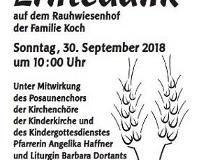 Plakat_Erntedank_te