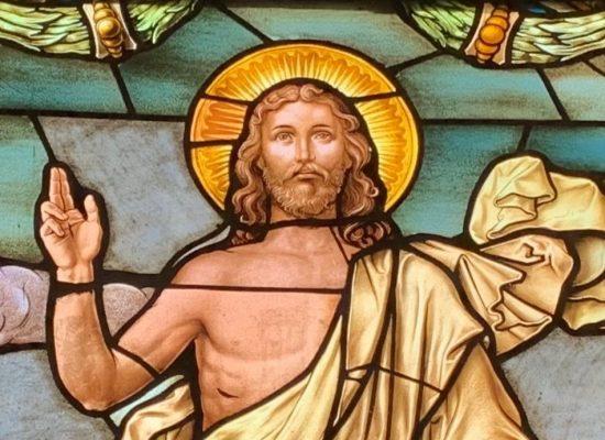 Fenster_Christus_segnend_1300