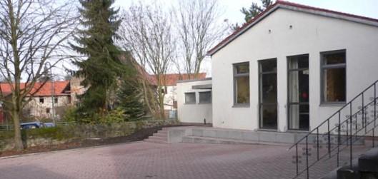 Gemeindehaus8