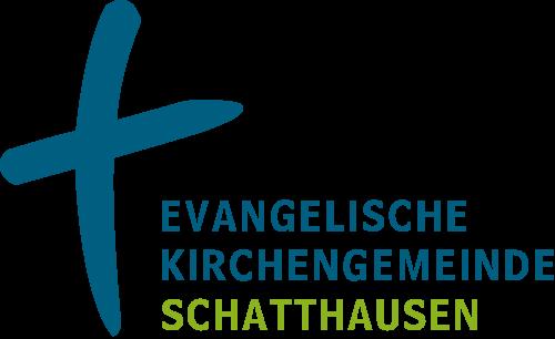 Evangelische Kirchengemeinde Schatthausen